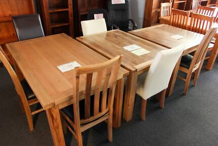 last chance furniture store closing