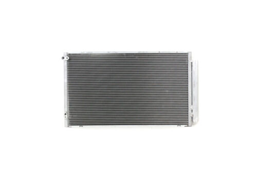 A//C Condenser Cooling Direct For//Fit 3085 03-04 Toyota Corolla 03-04 Matrix