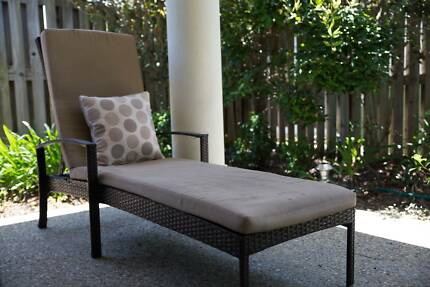 Deceased Estate   Outdoor Furniture Set Part 63