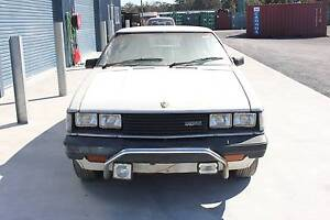 1981 Toyota Celica Coupe (Stewart toyota) South Nowra Nowra-Bomaderry Preview