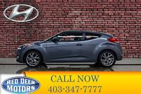 2017 Hyundai Veloster 3 Door Coupe