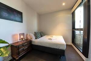 Melbourne share house gumtree