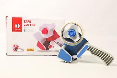Bailida Packing Tape Dispenser 2-inch Cutter