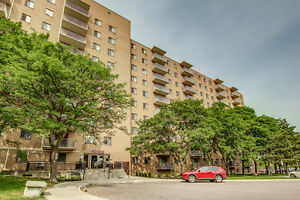 Awesome 3 Bedroom Apartment For Rent In Brampton Kijiji In Ontario Beutiful Home Inspiration Xortanetmahrainfo