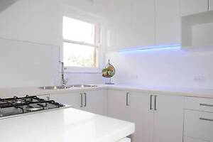 NEW FURNISHED 4 BEDROOM APARTMENT! GREAT LOCATION FOR 4-5 PEOPLE Balaclava Port Phillip Preview