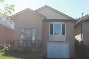 ELMORE DRIVE!! WHOLE HOUSE FOR RENT!