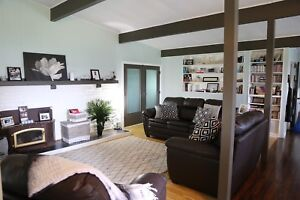 Country living bungalow for rent Niagara Falls