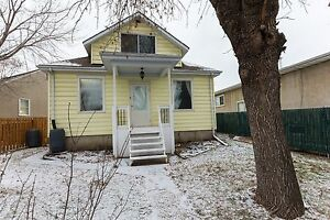 Open House Saturday and Sunday 1 to 3pm