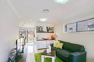 Lovely Townhouse in a secure and premier location Rooty Hill Blacktown Area Preview