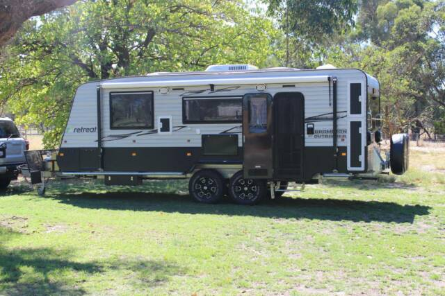 Elegant Find More Helpful Hints Here Hi Carol Crawford, Id Like To Know More About Finance Options For Your &quotBEAUTIFUL SEMIOFF ROAD CARAVAN&quot On Gumtree Please Contact Me Thanks! To Deter And Identify Potential Fraud, Spam Or
