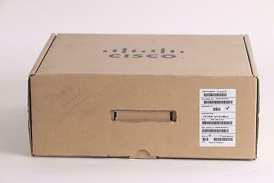 New Open Box Cisco Cp7936 Unified Ip Conference Phone Station 74-3429-05