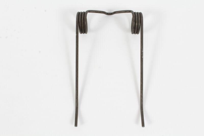 Genuine Agri-Fab Thatcher Tine Spring Fits Sears Craftsman