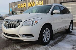 2013 Buick Enclave Leather 7 Pass*AWD*