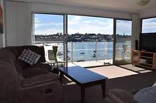 Water Views in Drummoyne Drummoyne Canada Bay Area Preview