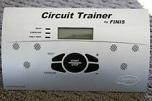 Finis Circuit Trainer Timer - very loud - suit PT or Gym Frenchs Forest Warringah Area Preview