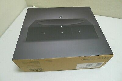 Sonos AMP (Gen 2) Brand New Factory Sealed.