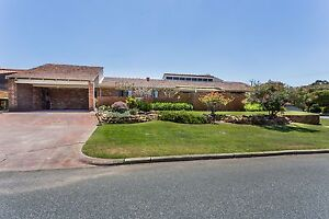 Home open Saturday - 4x2 house Booragoon Melville Area Preview