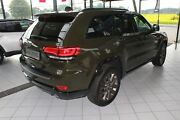 Jeep Grand Cherokee 3.0 75th Anniversary Special