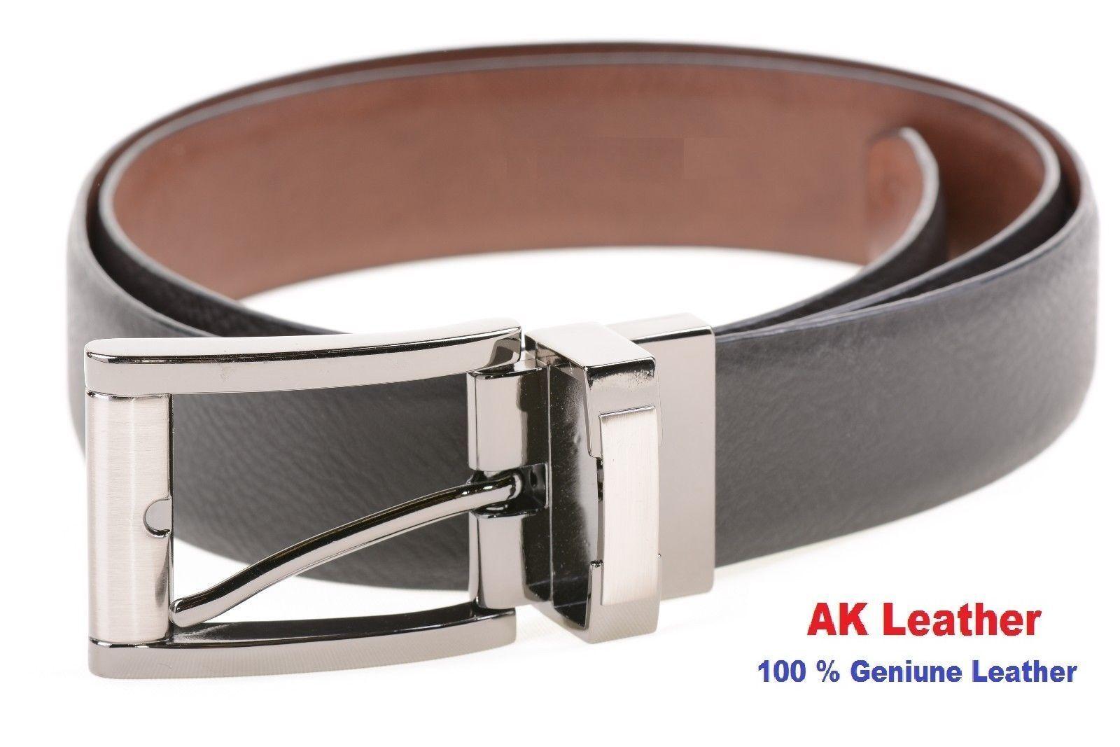 akleatherpoint & AK Watches