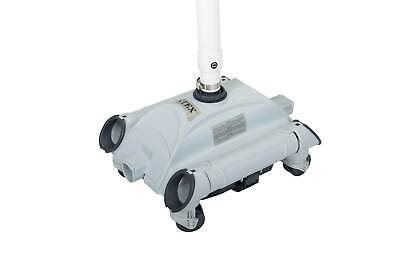 Intex Automatic Above Ground Swimming Pool Vacuum Cleaner   28001E (Open Box)