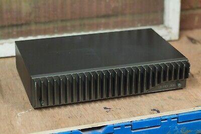 Vintage Rare Quad 306 Power Amplifier Module