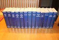13 Karl May Bücher Gebunden Baden-Württemberg - Calw Vorschau