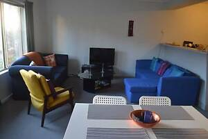 Room for rent in Adelaide CBD! SHORT TERM Adelaide CBD Adelaide City Preview