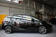 Opel Zafira  Business Innovation Leder Infinity FlexR