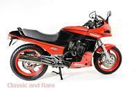 Kawasaki GPZ900R A8 Ninja