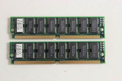 KINGSTON KTC-1481/8 8MB 72 PIN SIMM MEMORY KIT (2 X 4MB) COMPAQ 148188-001