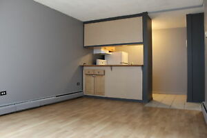 1 Bedroom Apartment in Marda Loop | Free Telus Internet or Cable