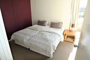 Spring Hill, Room with own bathroom, 175AUD/1 person Spring Hill Brisbane North East Preview