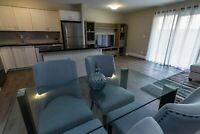 All Inclusive - Tasteful 3 Bedroom Apartment - Amherstview