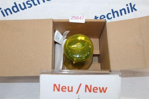 Pfannenberg P300 Rth Signal Light Flashlight Flashing Light 21337853000