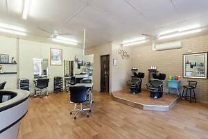 Hair Salon for sale Oyster Bay Sutherland Area Preview