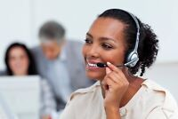 Customer service  ( day shift) call taker / dispatchers wanted.