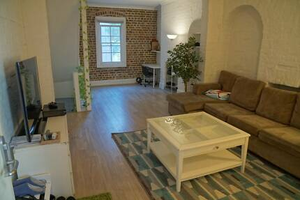 [Sydney City Central] 2 MALE NEEDED -Surry Hills-