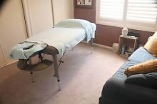 Marche massage service New Lambton Newcastle Area Preview