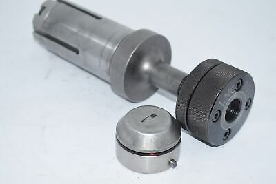 Wilson Amada S114403-0932 Punch Die Set Turret Assembly Tool Holder