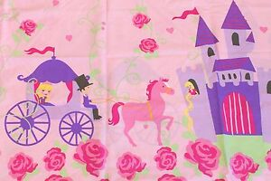 NEW Quilt Cover w/ Pillowcase - Single Bed Manly West Brisbane South East Preview