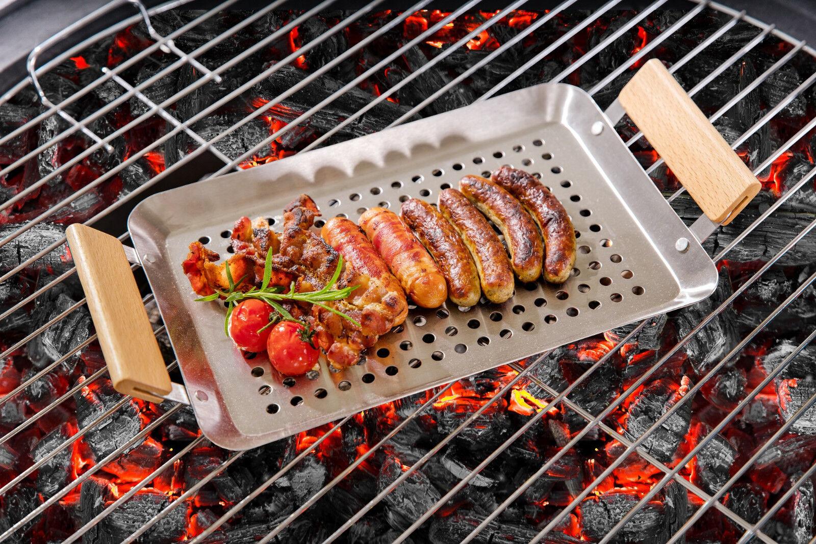 Weber Elektrogrill Günstig Kaufen : Fisch weber grill test vergleich fisch weber grill günstig kaufen