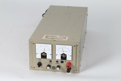 Electronic Measurements Hcr 300-.9-100 Dc Power Supplies Hcr 300-9-100