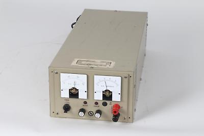 Electronic Measurements Hcr 300-.9-100 Dc Power Supplies Hcr 300-9-100