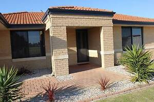 PORT KENNEDY ST CLAIR EOI AVAILABLE APPROX 6TH MAY Port Kennedy Rockingham Area Preview