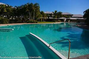 Spacious, Fully Air Conditioned 3 bedroom Rosslea Townsville City Preview