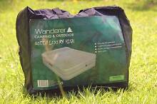 Extra-large outdoor Air Mattress Fannie Bay Darwin City Preview