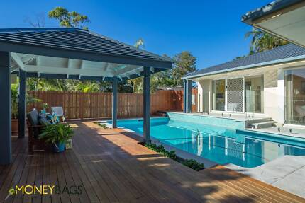 House For Sale: 10 Allspice Street Bellbowrie Qld 4070 Browns Plains Logan Area Preview