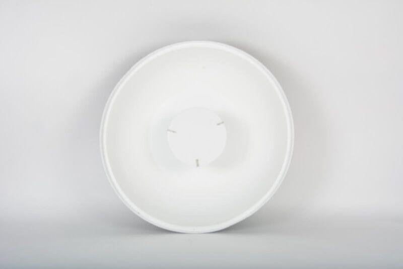 Profoto Softlight White - Good Condition
