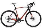 Carbon Fiber Frame Bikes