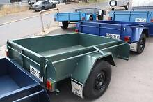 NEED A TRAILER FOR YOUR GARDENING NEEDS? Willaston Gawler Area Preview
